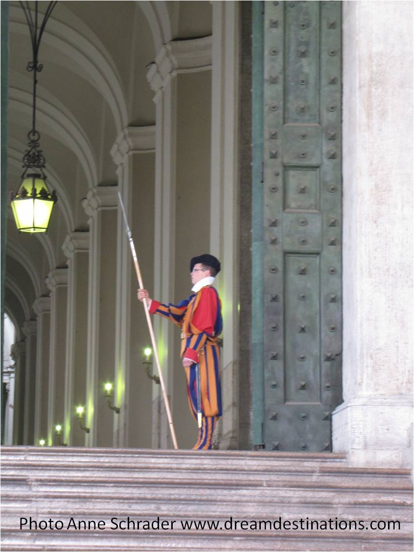 swiss-guard-2